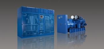 USV-Anlagen: Bimex wird Vertriebspartner von Piller in der deutschsprachigen Schweiz.